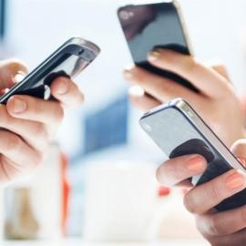 Ученые: уведомления на смартфоне полезно отключать