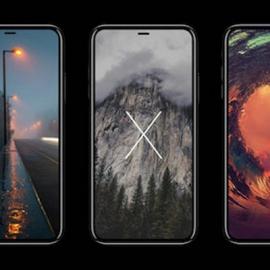 Ритейлеры рассказали, как приобрести iPhone X первым