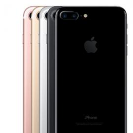 Какая батарея в новых iPhone?
