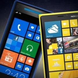 Microsoft выпустит бюджетный смартфон Lumia 550 с Windows 10 Mobile