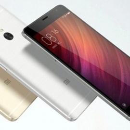 Xiaomi Redmi Pro можно купить с большой скидкой