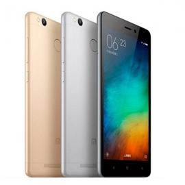 Все характеристики Xiaomi Redmi Pro