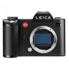 «Зенит» и Leica выпустят полнокадровую зеркалку