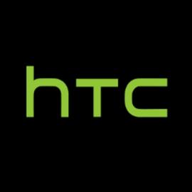 Google приобрела мобильное подразделение HTC за 1,1 млрд долларов