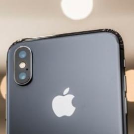 Выход iPhone X задерживается