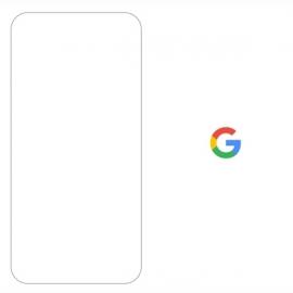 Google ���������� ��������� Pixel � �������