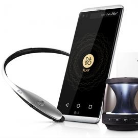 LG V20 �������� � ������� 29 ��������