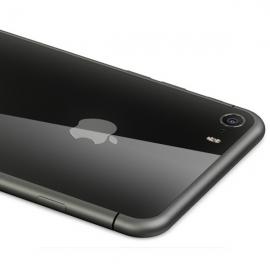 ������ ������ �� iPhone 8