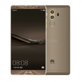 ����� ������ Huawei Mate 9