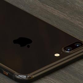 Аналитик рассказал о главных фичах нового iPhone