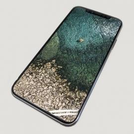 Оформить предзаказ на iPhone можно будет 15 сентября