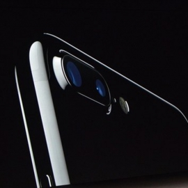 ����� iPhone 7 � iPhone 7 Plus