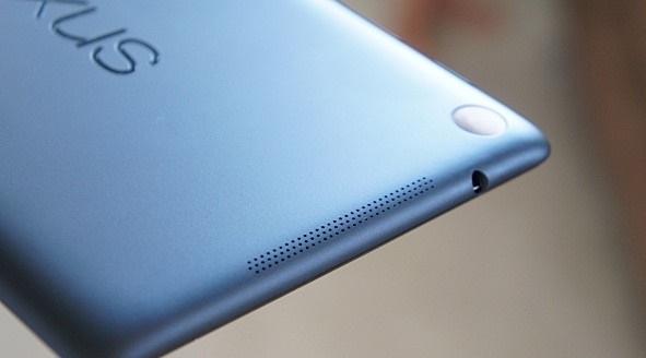Huawei может выпустить 7-дюймовый планшет для Google