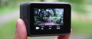 Обзор GoPro HERO5 Black: предел эволюции экшн-камер?