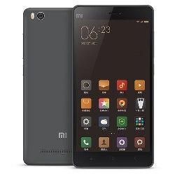 ����� Xiaomi Mi4c: ���� �� ������