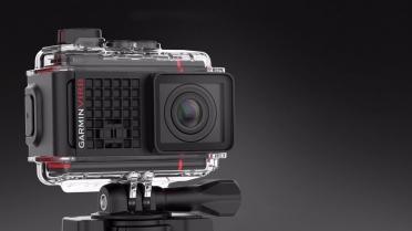 Обзор Garmin Virb Ultra 30: серьёзная заявка на успех