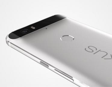 ������ ����� Nexus � ������� Android-�������� ����� ����