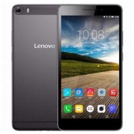 ����� Lenovo Phab Plus: ������ ��� ���������
