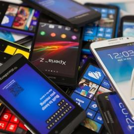 Какой смартфон выбрать в 2017 году?