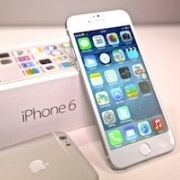 15 альтернатив для Apple iPhone 6