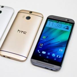 Samsung Galaxy Note 4 и еще 4 смартфона, которые в России продаются дешевле, чем в мире