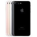 iPhone 7 Plus спустя полгода: брать или не брать?