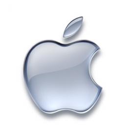 Apple, что с тобой не так!?