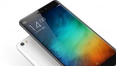 По следам Mi 6: Xiaomi пытается стать новой Apple