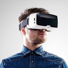 Виртуальная реальность: что ей мешает покорить мир?