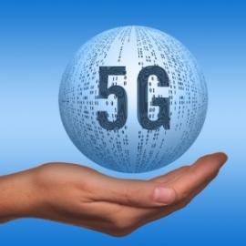 Без лжи о 5G: как связь пятого поколения завоюет мир