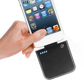 Топ смартфонов с самой мощной батареей