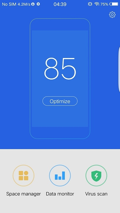 Обзор Vivo Xplay 6: самый музыкальный камерафон