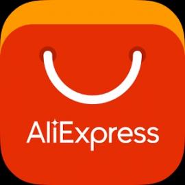Подборка интересных вещей c AliExpress: нагоняем туманы, оберегаем квадрокоптеры