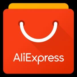 Подборка интересных вещей c AliExpress: флешка Бонда, карманный микроскоп и музыка на кончиках пальцев
