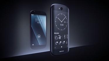 Свой среди чужих: российские смартфоны от «иностранных» брендов
