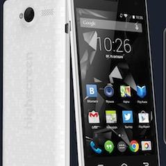 Эволюция в мире бюджетных смартфонов