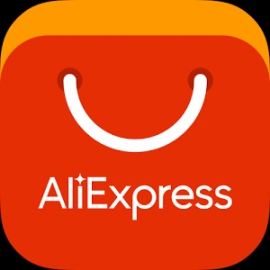Подборка интересных вещей с AliExpress: чехол для Instagram, кроссовки от Xiaomi и колесный дрон
