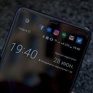 Обзор HTC U Ultra: самый противоречивый флагман