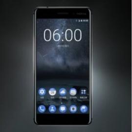 Возвращение короля: предварительный обзор Nokia 8
