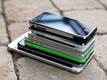 ����� ����� iPhone 6S? 10 ������ � ������� ������� �����