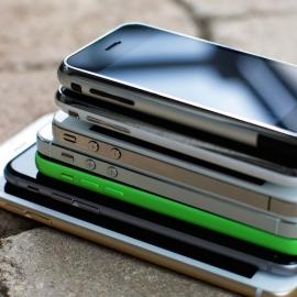 Каким будет iPhone 6S? 10 фактов о главном гаджете осени