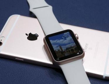 10 ������, ������� �� ���������� Apple �� ����������� iPad Pro, iPhone 6S � Apple TV