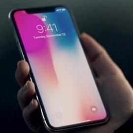 Топ-10 приложений для iPhone X