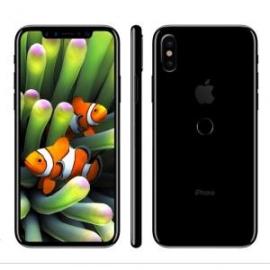 iPhone 8 и iPhone 8 Plus: первые впечатления