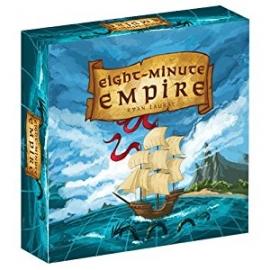 Топ мобильных игр недели: картонный «Бугатти» и создание империи за 8 минут