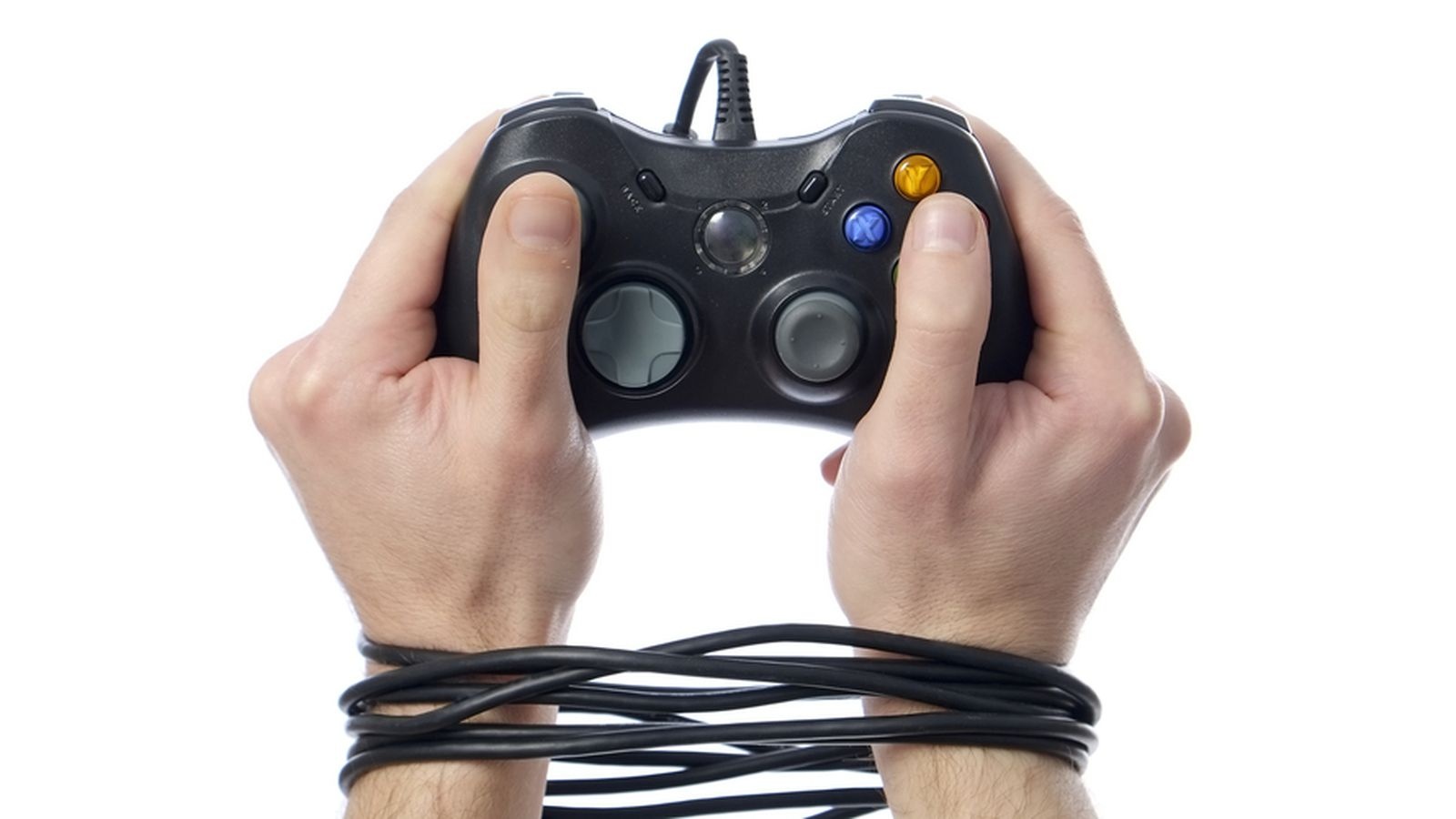 the different symptoms of online gaming addiction Related articles signs your child needs gaming addiction treatment - gaming addiction is a modern problem that involves an obsession with game play and an inability to stop playing video and other types of games on one's own.