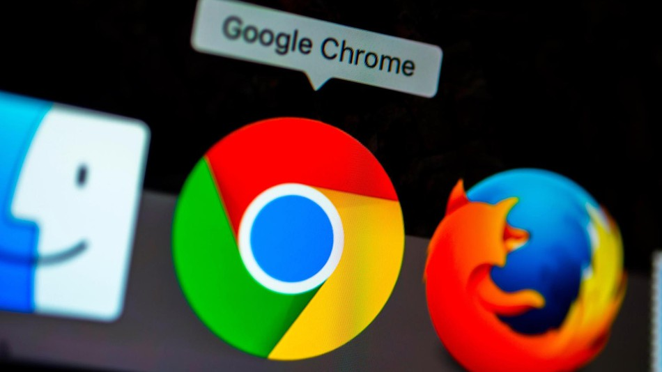 Google Chrome обзавелся долгожданной функцией
