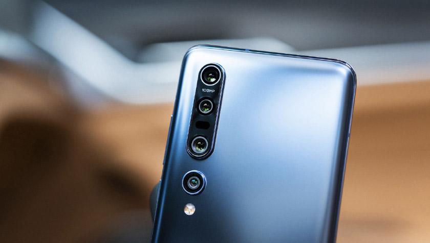 Xiaomi выпустит смартфон с топовыми характеристиками всего за 20 тысяч рублей