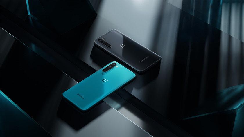 Названа лучшая альтернатива iPhone SE 2020