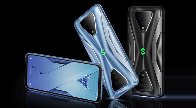 Xiaomi выпустила новый сверхмощный смартфон. Он стоит 42 тысячи